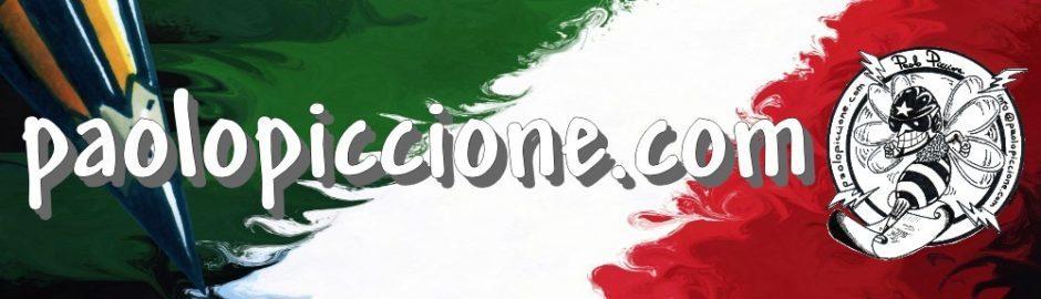 www.paolopiccione.com